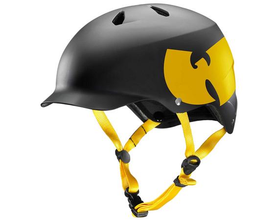 Wu-Tang-Clan-x-Bern-Watts-Helmet-01