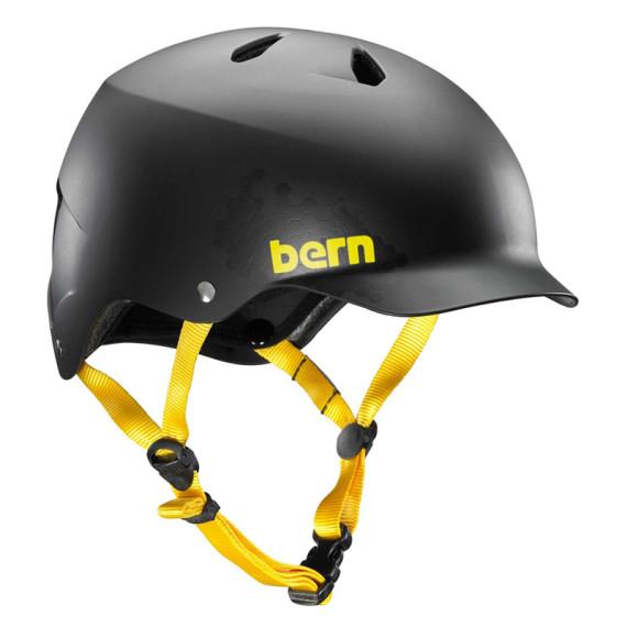Wu-Tang-Clan-x-Bern-Watts-Helmet-02-570x570