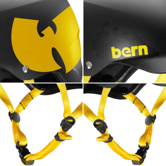 Wu-Tang-Clan-x-Bern-Watts-Helmet-03-570x570