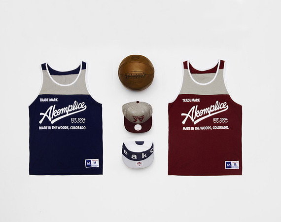 akomplice-mitchell-and-ness-10-year-hiertage-capsule-collection-01