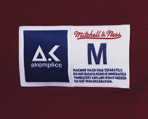 akomplice-mitchell-and-ness-10-year-hiertage-capsule-collection-03-570x460