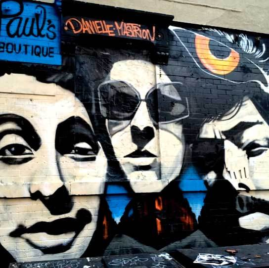 beastie-boys-pauls-boutique-mural-by-danielle-mastrion-2014