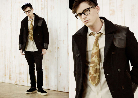 Ben-Davis-Project-Line-Fall-Winter-2014-Collection-Lookbook-01-570x406