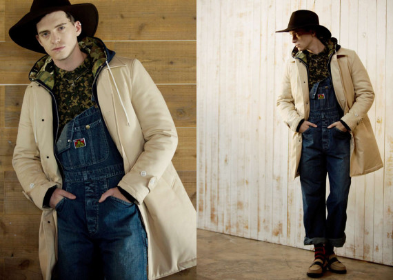 Ben-Davis-Project-Line-Fall-Winter-2014-Collection-Lookbook-02-570x406