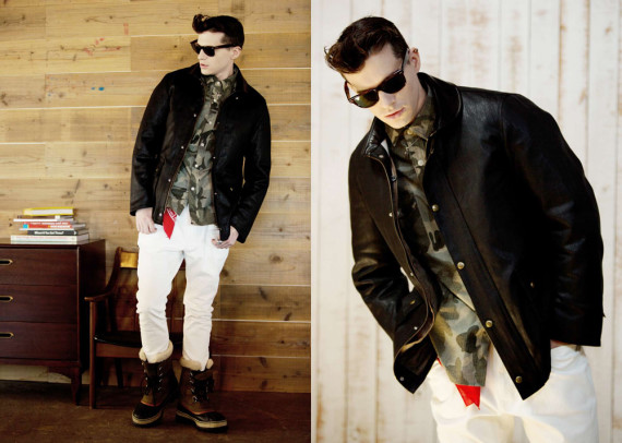 Ben-Davis-Project-Line-Fall-Winter-2014-Collection-Lookbook-03-570x406