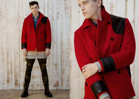 Ben-Davis-Project-Line-Fall-Winter-2014-Collection-Lookbook-09-570x406