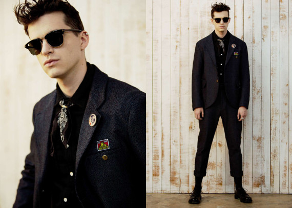 Ben-Davis-Project-Line-Fall-Winter-2014-Collection-Lookbook-12-570x406