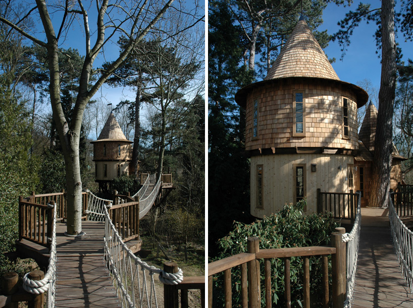 blueforest-living-the-highlife-treehouse-designboom-04