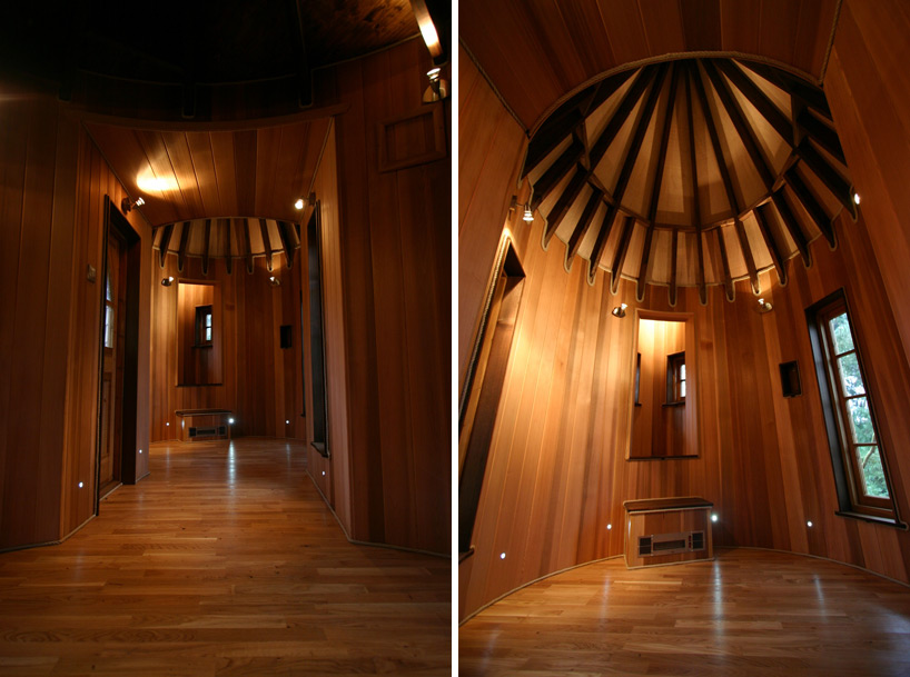 blueforest-living-the-highlife-treehouse-designboom-06