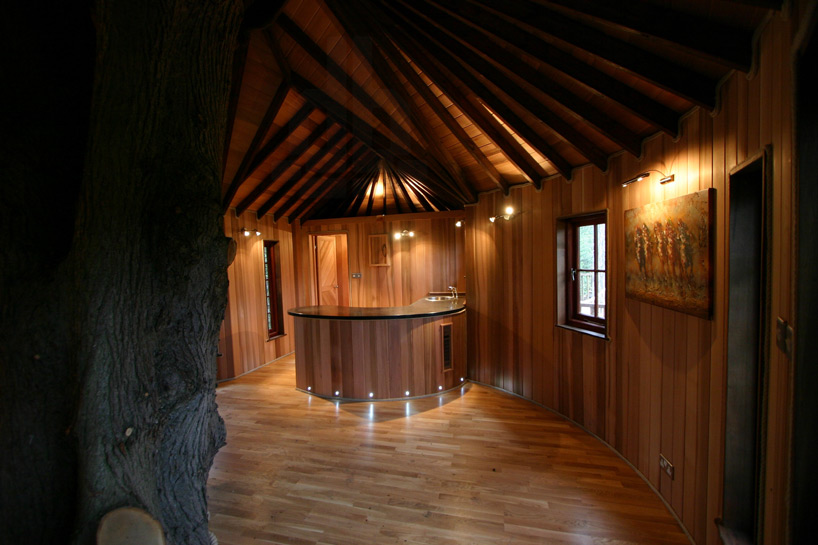blueforest-living-the-highlife-treehouse-designboom-09