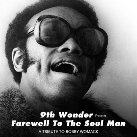 Bobby-Womack-9th-Wonder