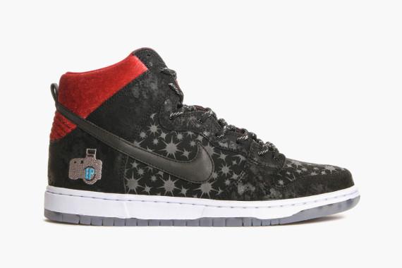 Brooklyn-Projects-x-Nike-SB-Dunk-High-Paparazzi-01-570x380