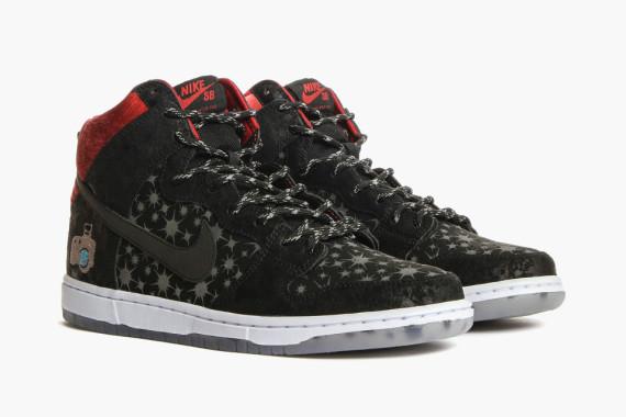Brooklyn-Projects-x-Nike-SB-Dunk-High-Paparazzi-02-570x380
