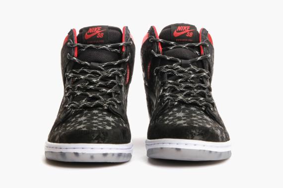 Brooklyn-Projects-x-Nike-SB-Dunk-High-Paparazzi-03-570x380
