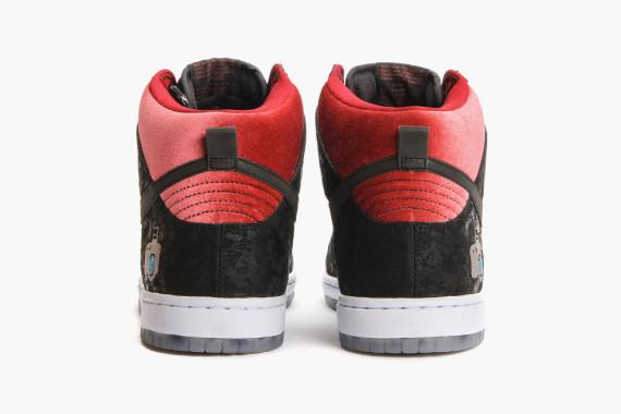 Brooklyn-Projects-x-Nike-SB-Dunk-High-Paparazzi-04-570x380