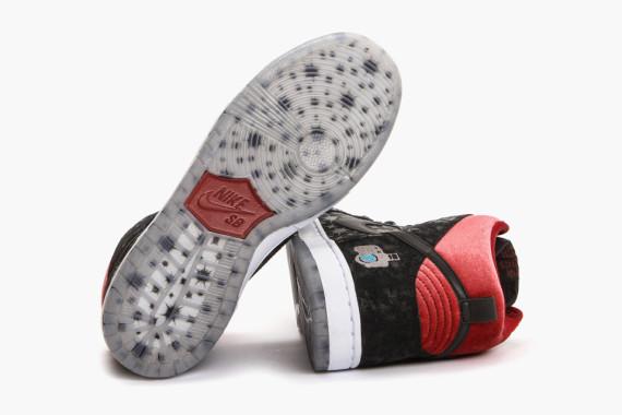 Brooklyn-Projects-x-Nike-SB-Dunk-High-Paparazzi-05-570x380