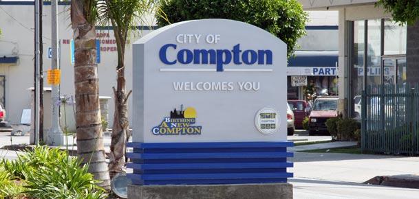 City-of-Compton