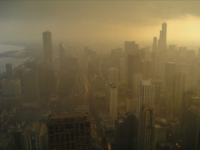 climate-change-to-profoundly-affect-the-midwest-Chicago-smog-orig-20130118