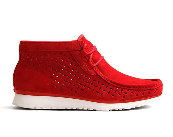 concepts-clarks-sportswear-tawyer-01