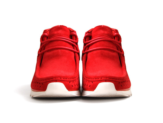 concepts-clarks-sportswear-tawyer-02-570x433