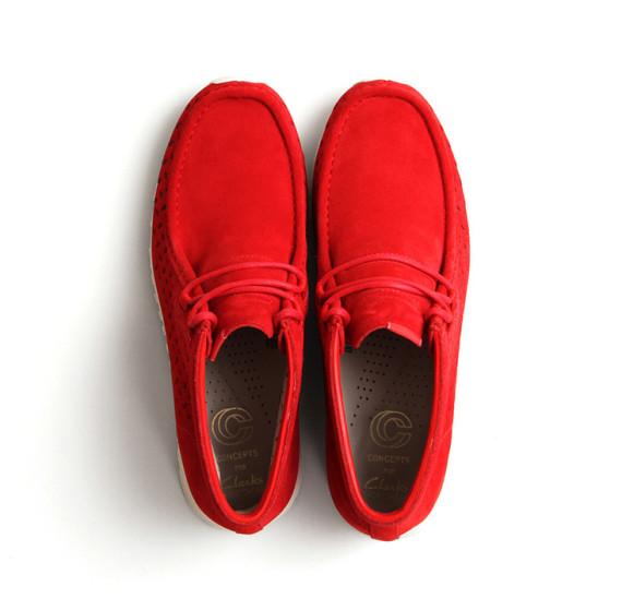 concepts-clarks-sportswear-tawyer-03-570x559