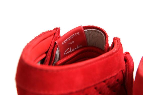 concepts-clarks-sportswear-tawyer-04-570x380