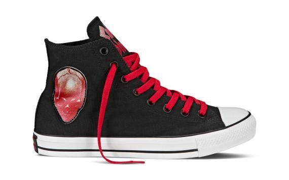 converse-chuck-taylor-all-star-02-570x356