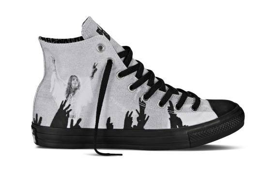 converse-chuck-taylor-all-star-03-570x356
