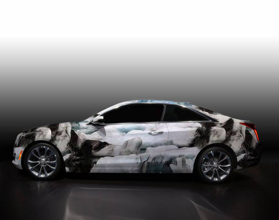 custom-cadillac-ats-coupes-by-menswear-designers-01