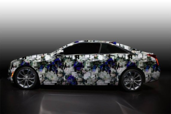 custom-cadillac-ats-coupes-by-menswear-designers-03-570x380