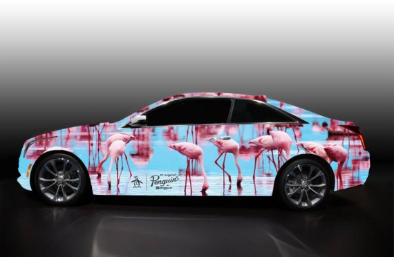 custom-cadillac-ats-coupes-by-menswear-designers-04-570x372