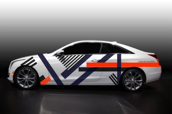 custom-cadillac-ats-coupes-by-menswear-designers-06-570x380