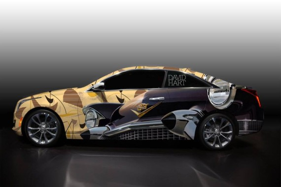 custom-cadillac-ats-coupes-by-menswear-designers-07-570x380