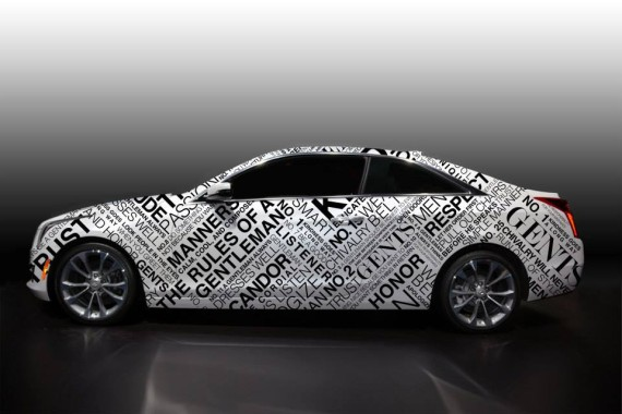 custom-cadillac-ats-coupes-by-menswear-designers-08-570x380