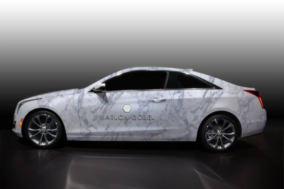 custom-cadillac-ats-coupes-by-menswear-designers-09-570x380