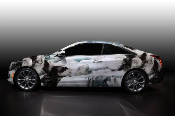 custom-cadillac-ats-coupes-by-menswear-designers-11-570x380