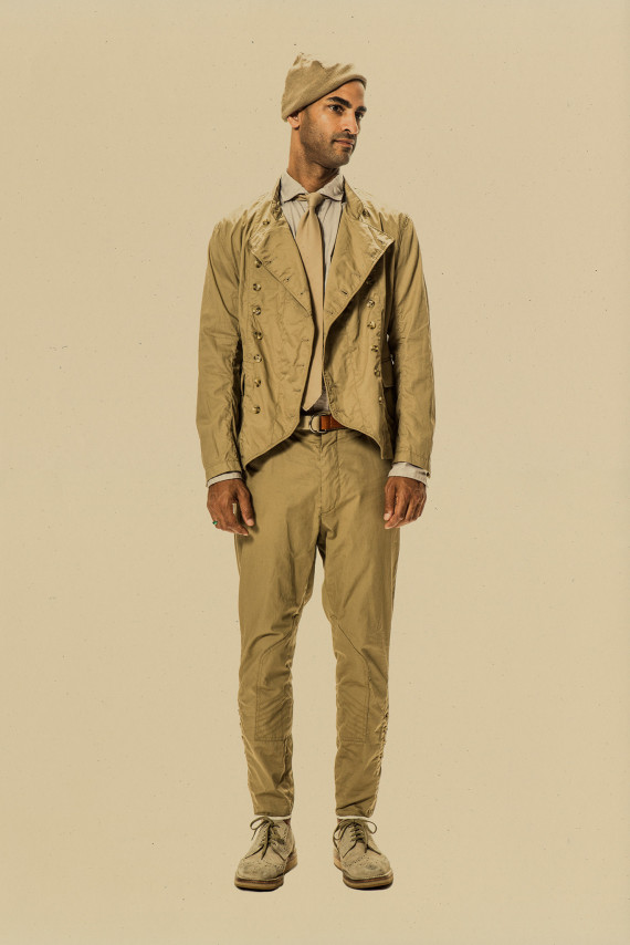 Engineered-Garments-Spring-Summer-2015-Collection-Lookbook-16-570x854