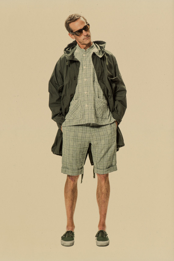 Engineered-Garments-Spring-Summer-2015-Collection-Lookbook-30-570x854