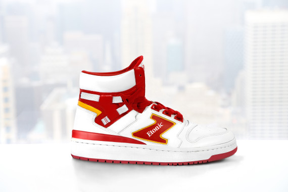 etonic-akeem-the-dream-02-570x380