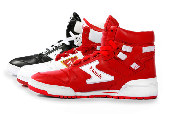 etonic-akeem-the-dream-03-570x383