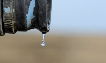 Global-Water-shortage-C-006