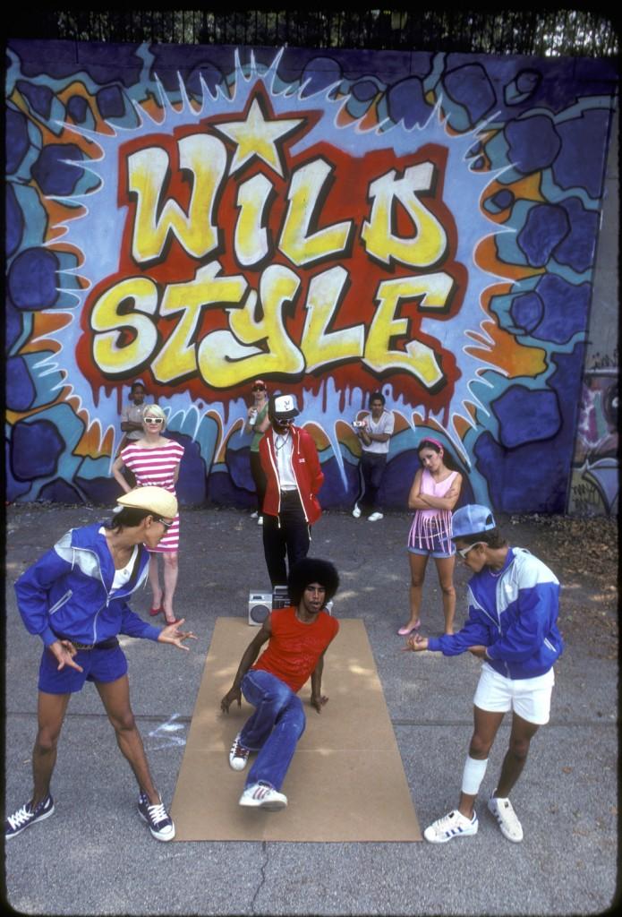 graffiti_wildstyle-731828-695x1024