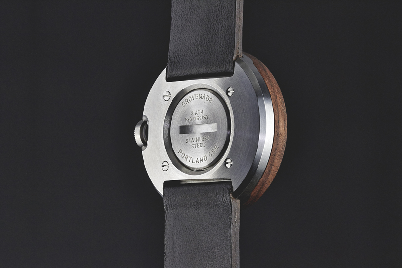 grovemade-wood-watch-designboom03