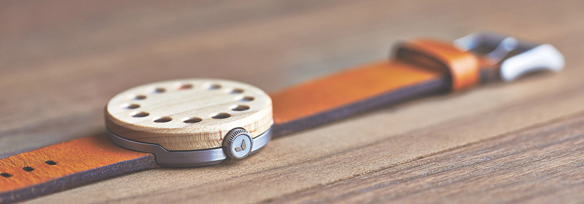 grovemade-wood-watch-designboom04