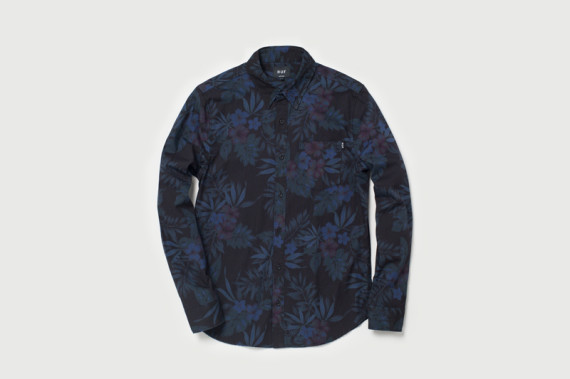 huf-fall-2014-apparel-collection-delivery-1-available-03-570x379