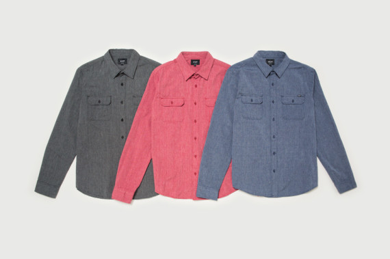 huf-fall-2014-apparel-collection-delivery-1-available-04-570x379