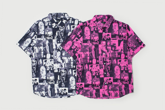 huf-fall-2014-apparel-collection-delivery-1-available-05-570x379