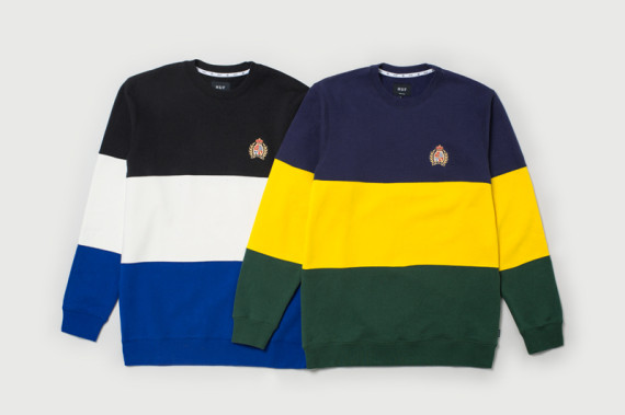 huf-fall-2014-apparel-collection-delivery-1-available-07-570x379