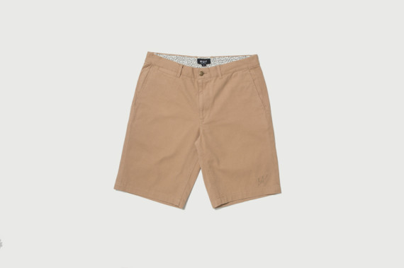 huf-fall-2014-apparel-collection-delivery-1-available-09-570x379