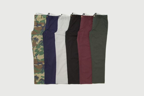 huf-fall-2014-apparel-collection-delivery-1-available-10-570x379
